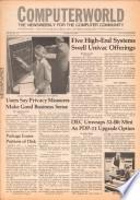 31 Oct 1977