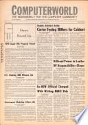 13 Dec 1976
