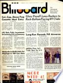 3 Feb 1968