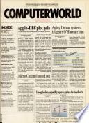 8 Aug 1988