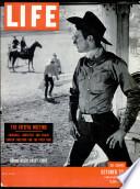 22 Oct 1951