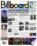 8 Jun 1996