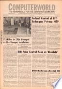 19 Apr 1976