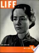 15 May 1939