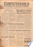 1 May 1978