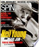Sep 1995