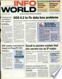 23 Aug 1993