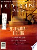 Mar-Apr 1992