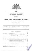 9 May 1923