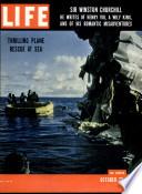 29 Oct 1956