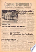 10 Jan 1977