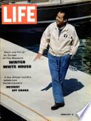 21 Feb 1969
