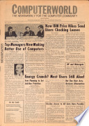 5 Dec 1973