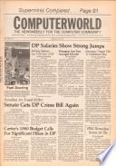 12 Feb 1979