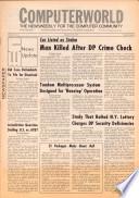 10 Dec 1975