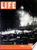 28 Feb 1938