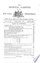 1 Aug 1910