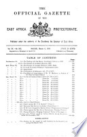6 Mar 1918