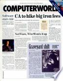 9 Oct 1995