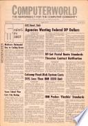 20 Aug 1975