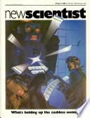 29 Apr 1982