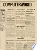 14 Jul 1986