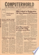 7 Aug 1978