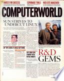 31 Jan 2000
