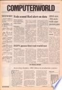 24 Nov 1986