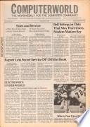 7 Sep 1981