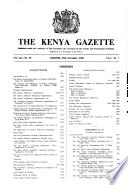 25 Nov 1958