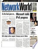 30 Aug 1999