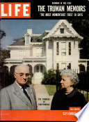 26 Sep 1955