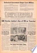 17 May 1976