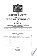4 Sep 1934