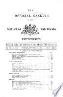 15 Sep 1906