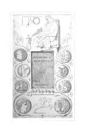 Page xxiii