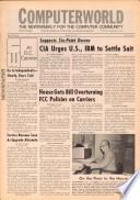 22 Mar 1976