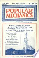 Aug 1907