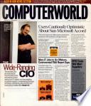 5 Apr 2004