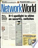 6 May 2002