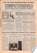 20 Jun 1983