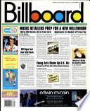 12 Jun 1999
