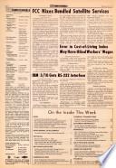 26 Feb 1975