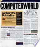 2 Sep 2002