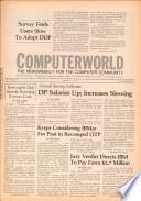 26 Sep 1977