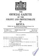 16 Feb 1937