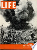 9 Apr 1945