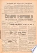 12 Sep 1977