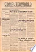 24 Dec 1975
